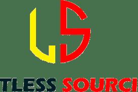 LOGO-LIMITLESS-SOURCING