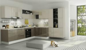 Schmidt-cuisine2