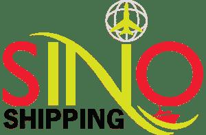 sino shipping transitaire