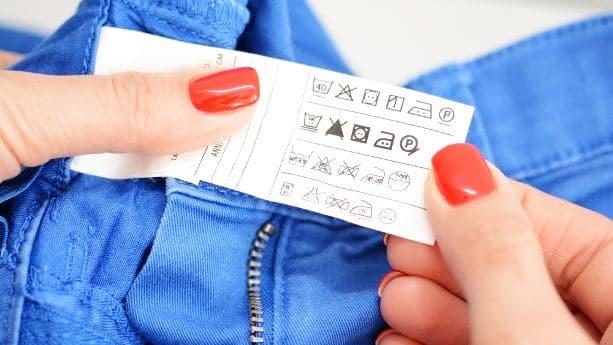 Textiles-normes-europe-etiquettes