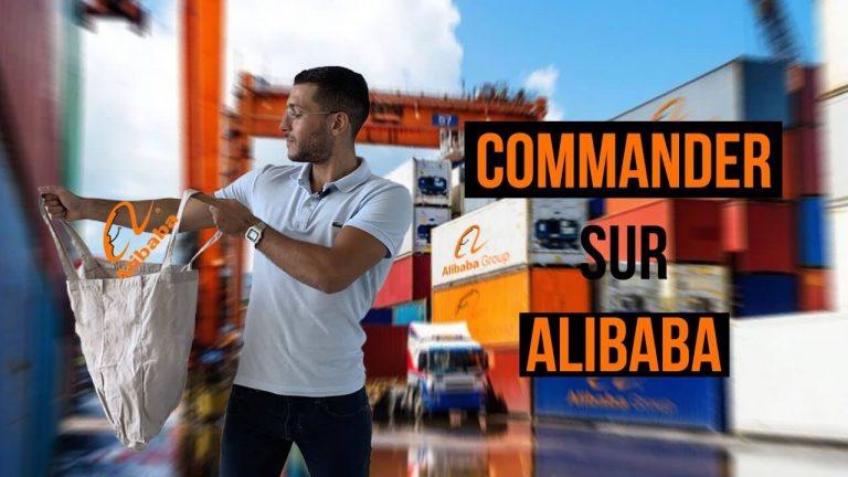 acheter-alibaba