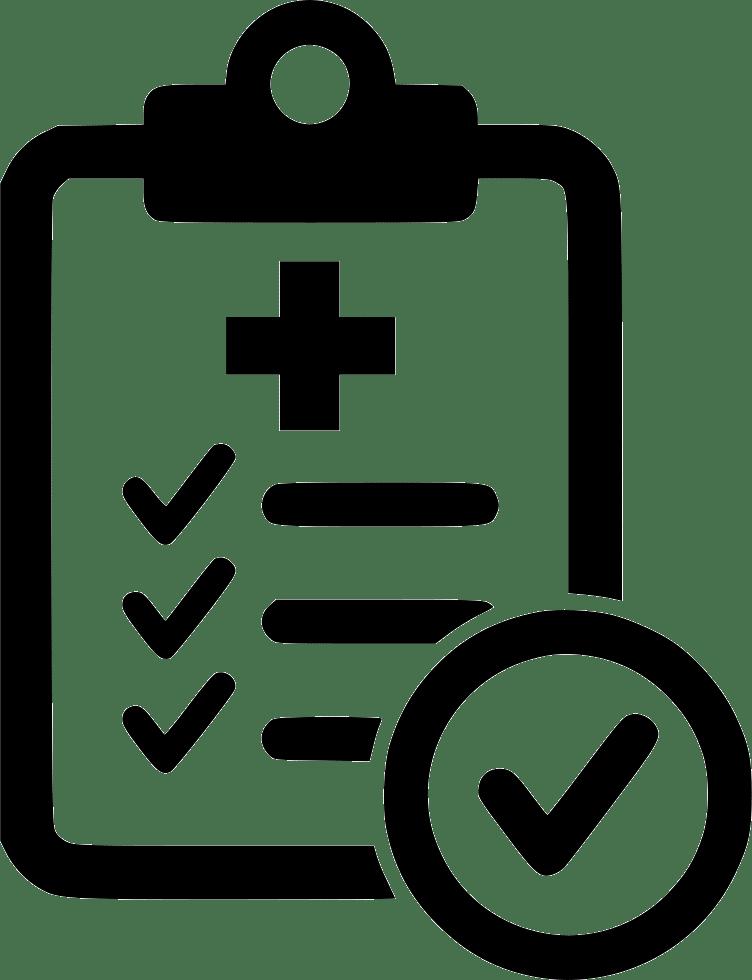 icone-checklist