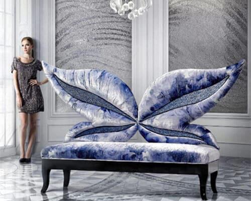 meubles-chine